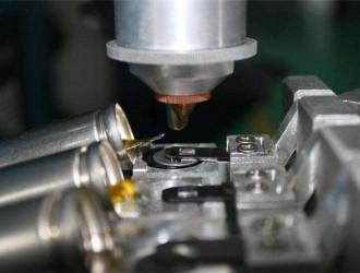 锂电池激光焊接行业领军企业联赢激光 预冲刺科创板