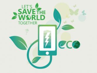 金沙江资本领投容百科技 锂电池提速新能源汽车