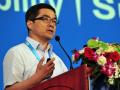 2019世界新能源大会人物推进|中国科学院院士欧阳明高
