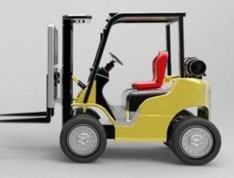 叉车锂电池需求猛增 比亚迪/宁德/国轩/微宏都在布局