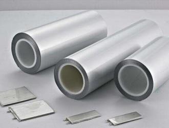 一文了解锂电池铝塑膜