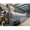 罡正科技滚筒磷酸铁干燥专用回旋炉(GZ-LX5006回转炉)