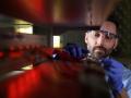 科学家发现电池性能下降的真正原因