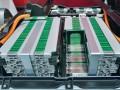 电池组双极防水透气组件 保护电池组免受外物伤害/平衡压力