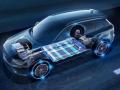 锂电池新电解质出现!冬天开车电池性能不减