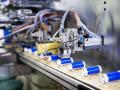 分析特斯拉动力电池的三大核心技术