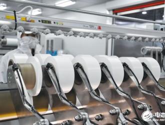 日本东丽将在匈牙利新建锂电池隔膜工厂 料将产能提高20%