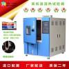 标准版225LE款 高低温湿热试验箱
