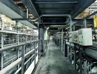 杉杉科技包头年产10万吨一体化8月将投产 总投资38亿元
