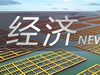 瑞银:中国新能源客车在全球有很大潜力