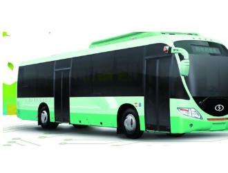 交通运输部:权威解读 | 数字交通2025、2035