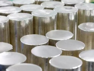 瞄准固态电池赛道 天齐锂业备战金属锂负极