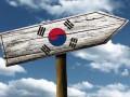 韩国将动用国家资源搞研发 未来7年将投资65亿美元