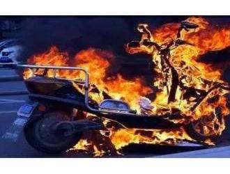 """石墨烯为锂电池穿上""""防火衣"""",降低电动车爆炸系数"""