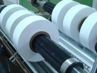 向规模要成本 隔膜厂商掀产能扩张潮