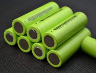 大陆集团Q2销售额113亿欧元 放弃考虑固态电池生产