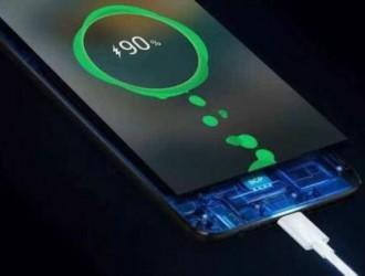 三星手机有望明年用上石墨烯电池 体积不变容量翻倍