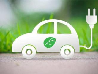 受积分新政激励,丰田电池子公司计划在中国建第四厂