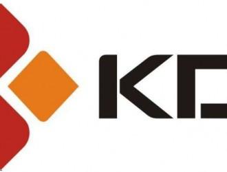 科达利:拟斥资2.5亿元实施福建动力锂电池精密结构件一期项目