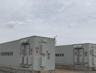 动力电池企业掘金储能蓝海