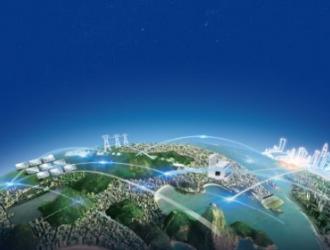 大规模太阳能+储能市场将实现储能系统价值叠加