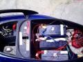 电池厂家技术员透露:电动车铅酸电池保养,要记住这八条