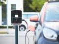 全面强化电池技术 绿驰汽车m500续航能力展卓越