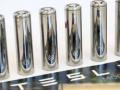 关于18650电池以及21700电池概念及其优势详解
