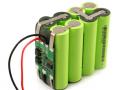 韩国SK创新公司研发动力电池回收技术