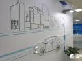 """发展新能源汽车不能只看锂电池 """"三电""""技术都得关注"""