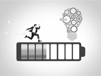 2016年国内锂动力电池市场消费结构和企业竞争格局