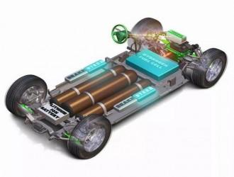 青海比亚迪锂电池厂部分车间放假,预计持续至9月底