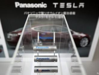 瑞银分析师:特斯拉电池成本比对手低20%