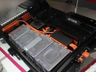 比亚迪推出新的铁锂电池,性能如何?