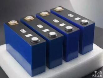 磷酸铁锂电池有哪些优缺点?