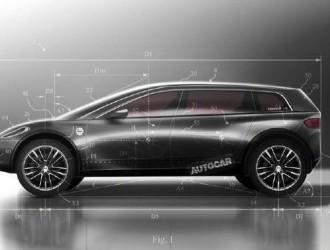 电动汽车电池再提安全性 电池科学运行保障高性能