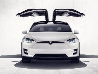 特斯拉或推新电池 寿命高达160万公里