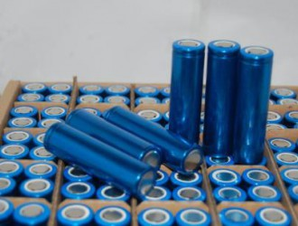 三类正极材料主导下的EV电池市场边界