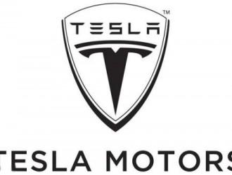 传统车企纷纷反击特斯拉 新能源车市场迎来新一轮角逐