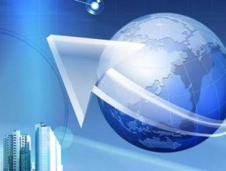 国家统计局公布8月份能源生产情况 电力生产