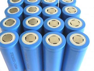 同是3C电池龙头,德赛电池与欣旺达谁更强?