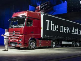 2019法兰克福车展风向标:德国汽车全面进攻电动化