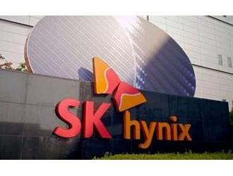 SK创新将为法拉利首款量产混动汽车供应电池