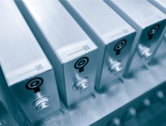 长园集团子公司拟出售部分沃特玛电池 合计