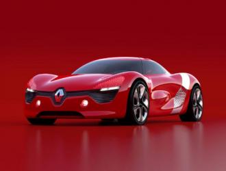 雷诺在日产帮助下 加快开发新能源汽车