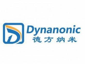 磷酸铁锂生产商德方纳米预计前三季净利润超6185万元