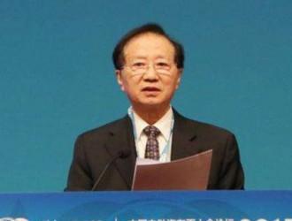 陈清泰:储能电池电动汽车产业链趋于成熟