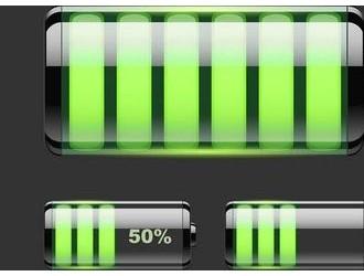 全球撒网布局上游 日企加快锂电产业投资