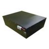 沛城智控供应72V150Ah物流车机器人电池