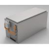 沛城智控供应24V120Ah机器人电池